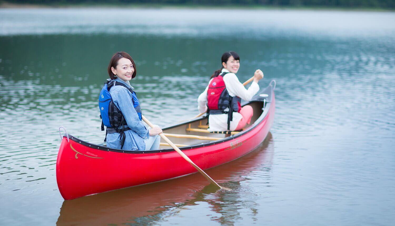 <p>この時期ならではの3つの魅力<br /> その3 北海道旅行</p> 2