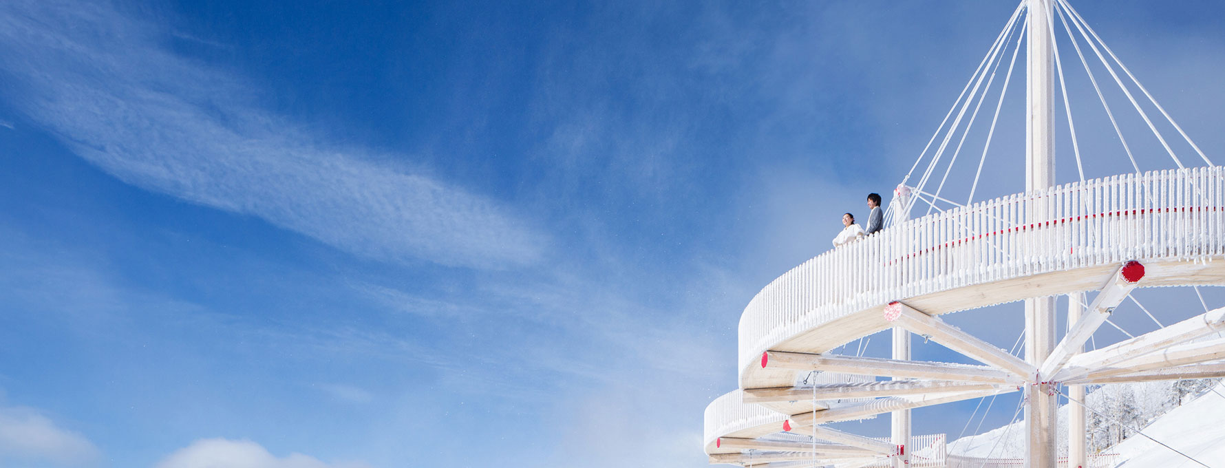 水の教会<br>スノーホワイトウエディングプラン 2021